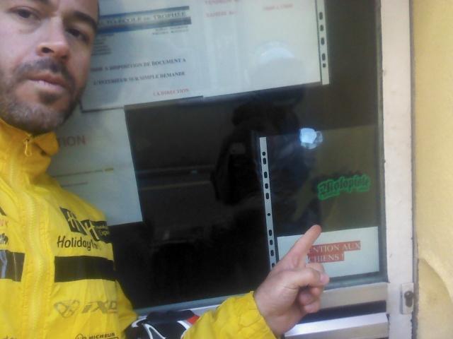(HORS MOTO) REDMAN ET MOTOPISTE A MONACO (GP F1) Img_2079
