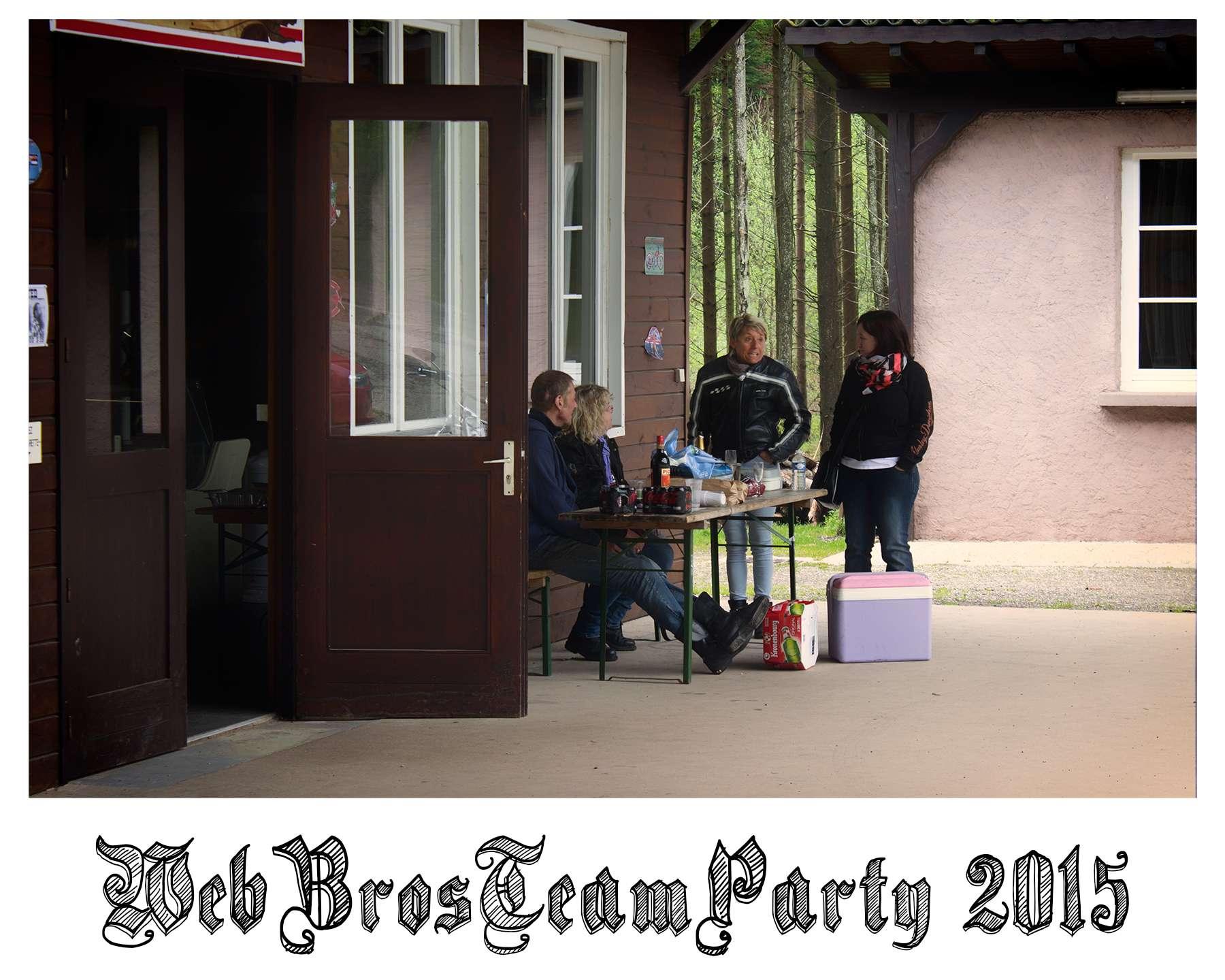 WBTP 2015 Dabo les photos Wbtp2013