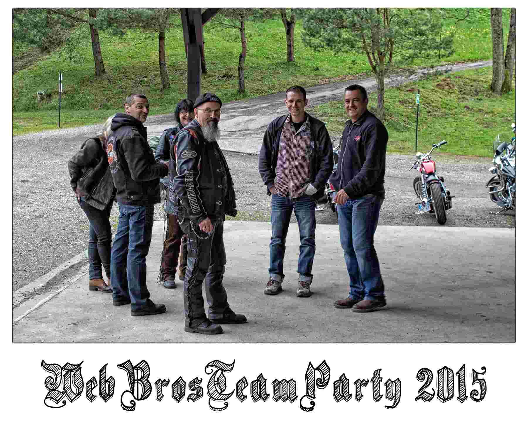 WBTP 2015 Dabo les photos Wbtp2021