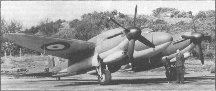 [quizz] Cet avion à trouver - Page 2 Vicker10