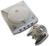 [Vds] Une Dreamcast japonaise :) Untitl10