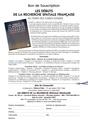 """Livre : """"Les débuts de la recherche spatiale française& Untitl22"""