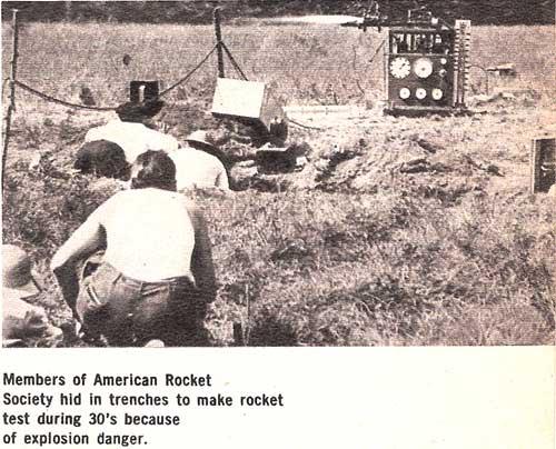 American Rocket Society Untitl14