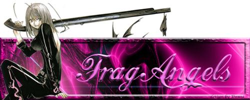 Les FRAG ANGELS (team de filles) Bannie10