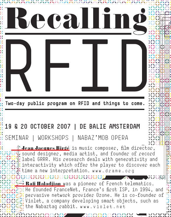 Les puces RFID par paquet de trois ! Sans-t14