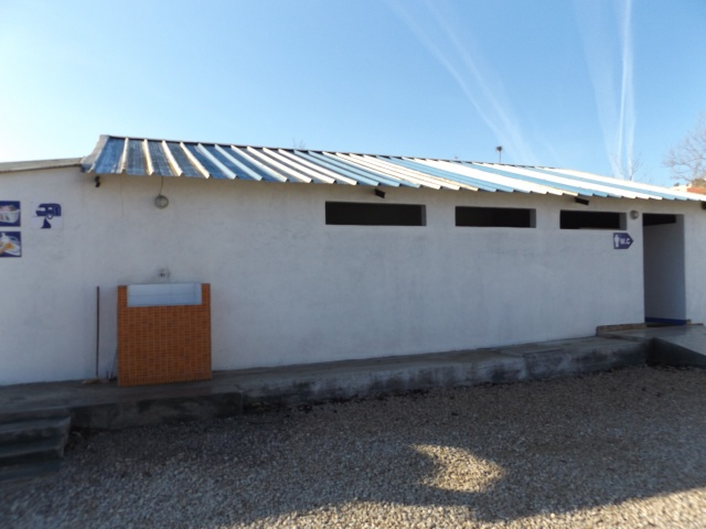 MARTIL : Camping Alboustane (Zone1) Dscf0012