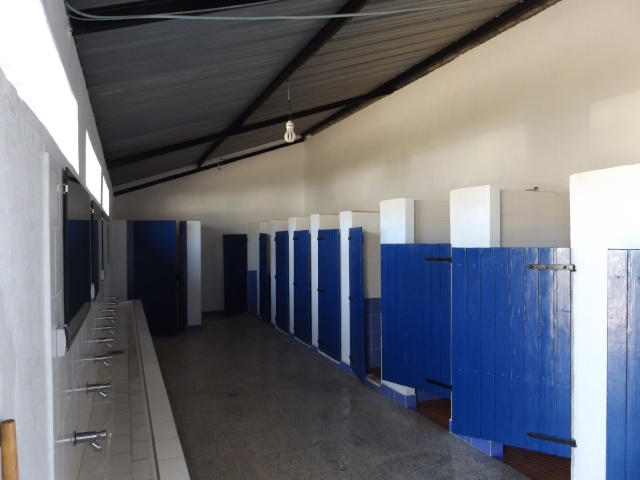 MARTIL : Camping Alboustane (Zone1) Dscf0013