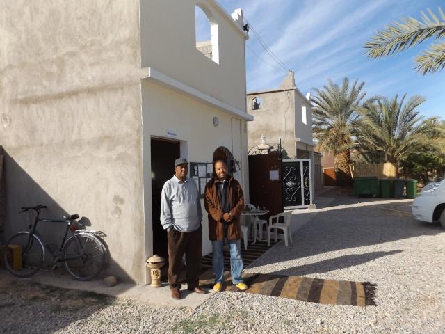 TATA : camping le Palmier (Zone 7) Dscf0016