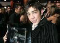 Gregory Lemarchal - lauréat star ac 4, trop tot disparu Greg_210