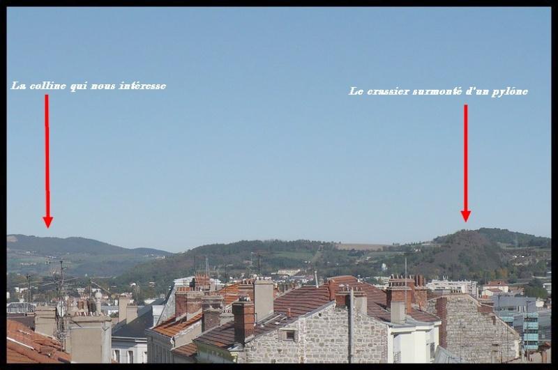 Le temps à Saint-Etienne au jour le jour (bis) - Page 3 21100710