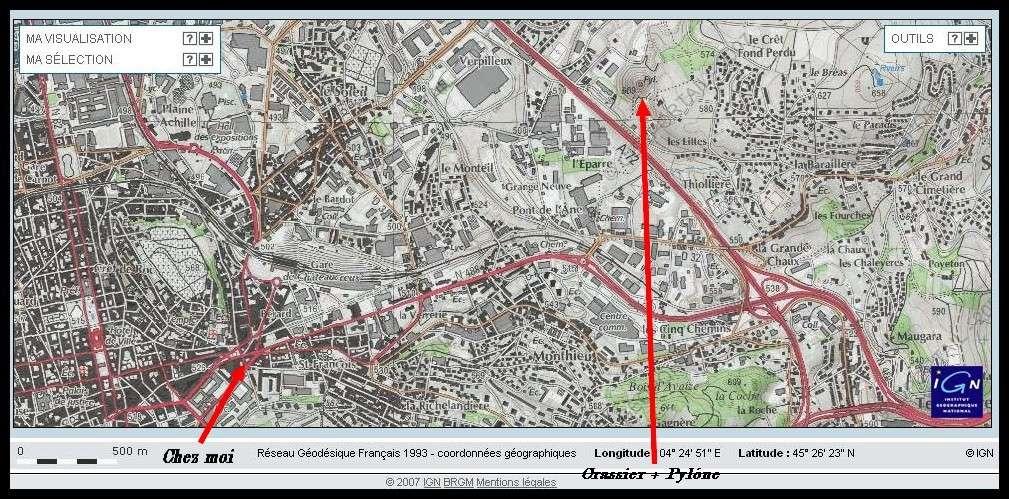 Le temps à Saint-Etienne au jour le jour (bis) - Page 3 Ign110