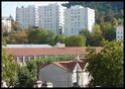 Le temps à Saint-Etienne au jour le jour (bis) - Page 3 19100715