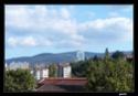 Le temps à Saint-Etienne au jour le jour (bis) - Page 3 20100714