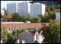 Le temps à Saint-Etienne au jour le jour (bis) - Page 3 20100715