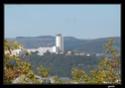 Le temps à Saint-Etienne au jour le jour (bis) - Page 3 20100719