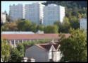 Le temps à Saint-Etienne au jour le jour (bis) - Page 3 21100713