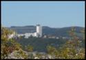 Le temps à Saint-Etienne au jour le jour (bis) - Page 3 21100717