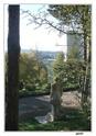 Le temps à Saint-Etienne au jour le jour (bis) - Page 3 21100723