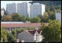 Le temps à Saint-Etienne au jour le jour (bis) - Page 3 22100719