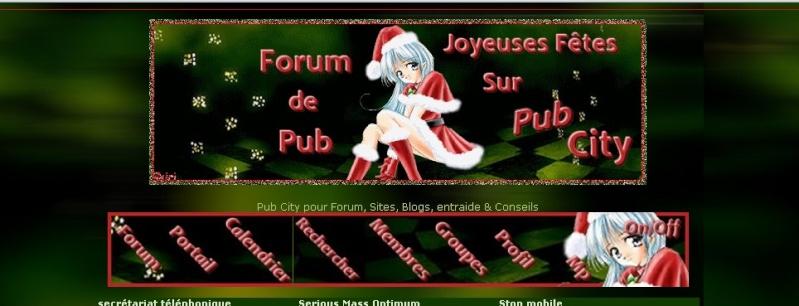 Pub City +700 Membres - Page 2 Apercu13