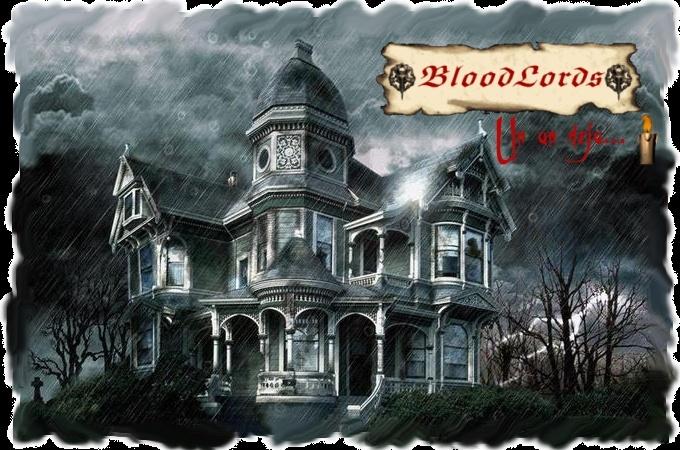 BloodLords