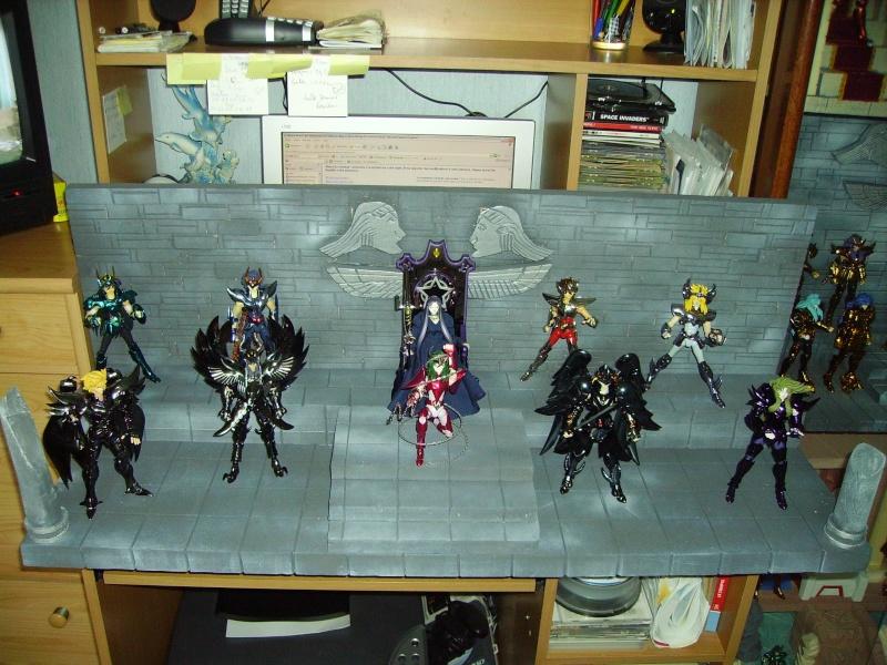 as minhas decorações 2007-012