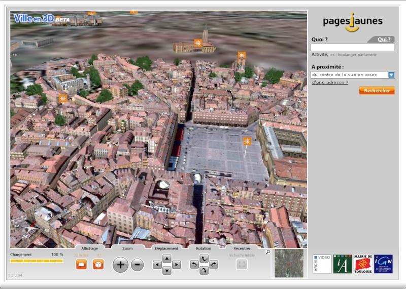 Pages jaunes / villes 3D Pages_11