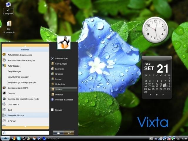Vos expériences avec Linux - Page 13 Vixta210