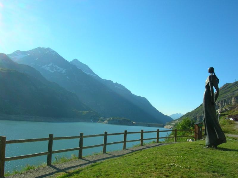 Votre plus belle photo été de Haute-Tarentaise - Page 4 Zbn10