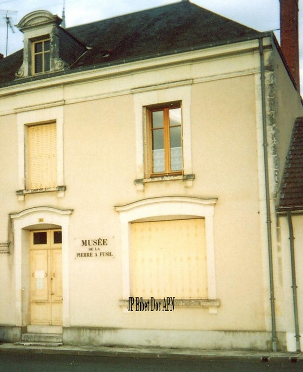 36-Indre Mus-e_11