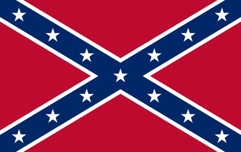 [dead man's hand] desperados rebels confédérés Confed10