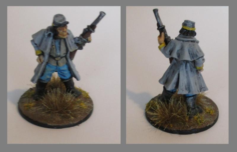 [dead man's hand] desperados rebels confédérés Soldat12