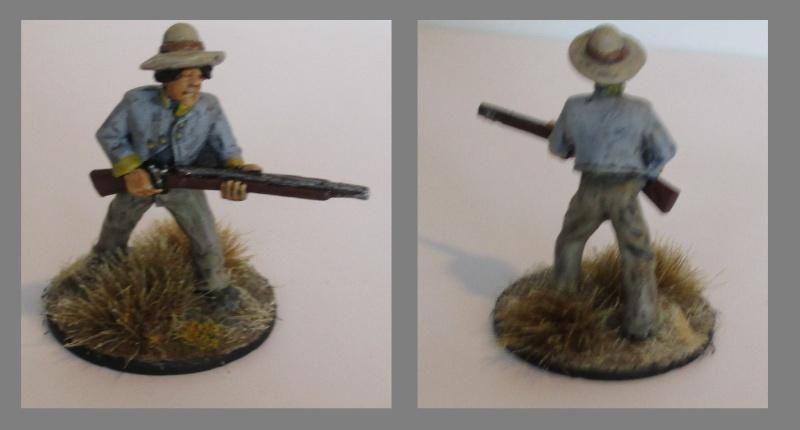 [dead man's hand] desperados rebels confédérés Soldat13