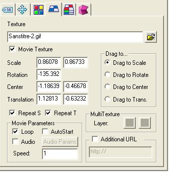 Spazz / Vizx3D / FluxStudio - Page 8 Text110