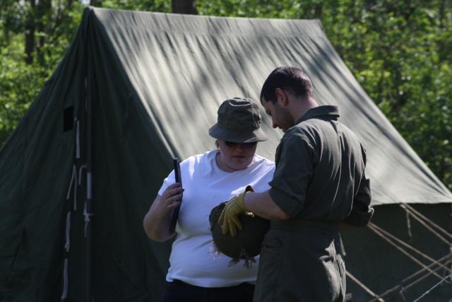 Camp de Vendin-le-Vieil - 18 et 19  avril 2015 Img_0215