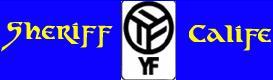 Forum Jouet  Sheriff - Calife