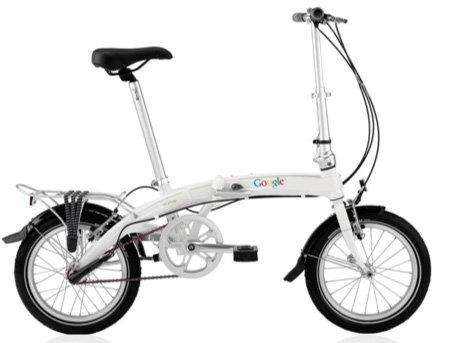 Développement durable Google10