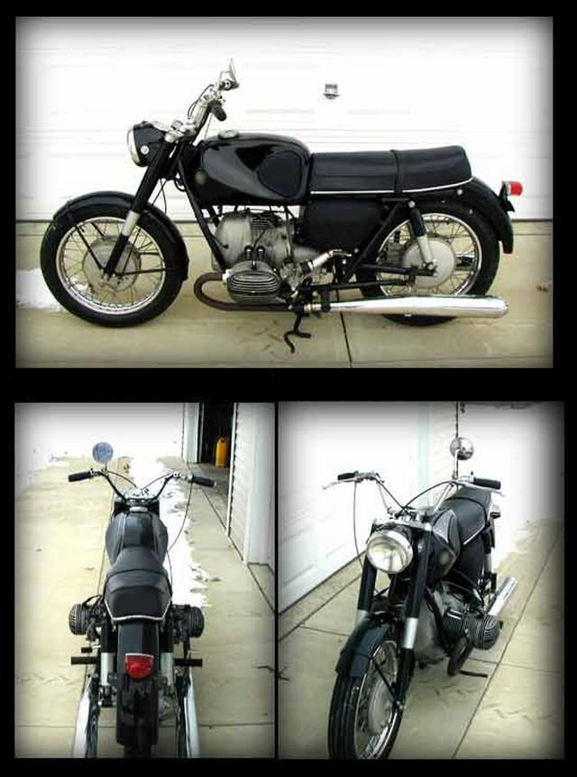 ? moto mystere N°146 ?        trouvée 114