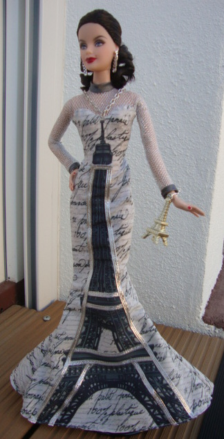Mes autres Barbies, mis à jour le 10/08/18 page 8 - Page 6 Barbie10