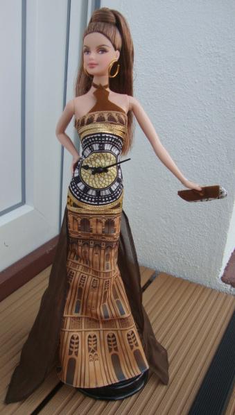 Mes autres Barbies, mis à jour le 10/08/18 page 8 - Page 6 Barbie12