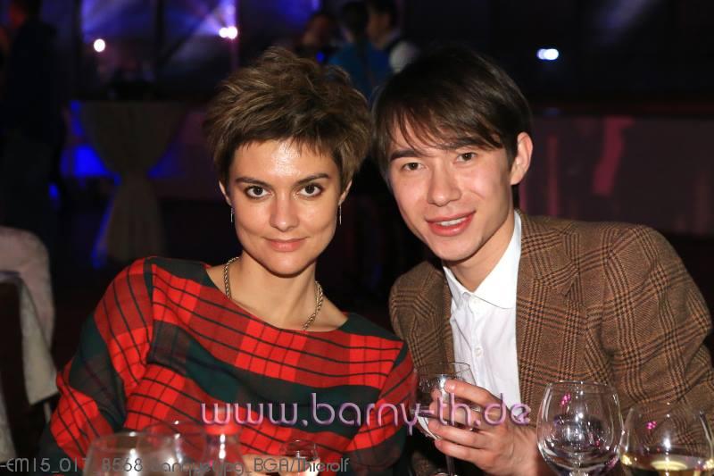 Natalia Lipkovskaya - Page 2 10641210