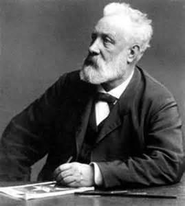 JOSE MARIA DE HEREDIA (1842-1905) Josy-m11