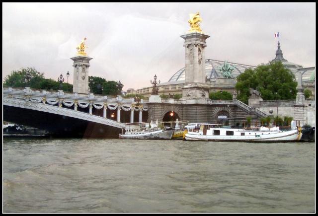 LE PONT ALEXANDRE III (PARIS) Pont_a11