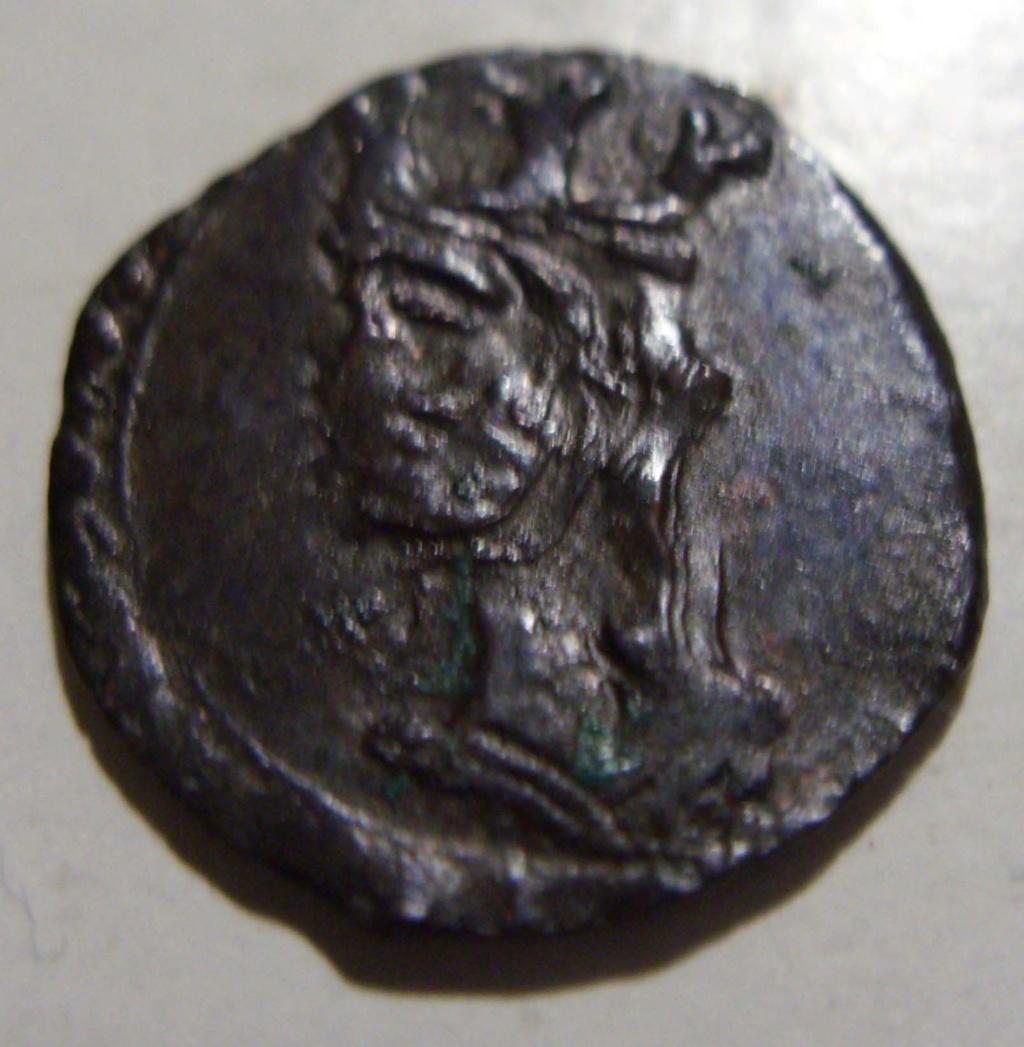 ¿ Dinero de las Germanias de Carlos I ? Sdc13710