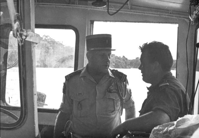 décés  Udo dit l'amiral à rejoint le paradis des légionnaires 74_adj10
