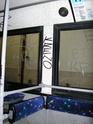 Le vandalisme sur le réseau (tags, gravures, lacérations...) - Page 2 2005_a10