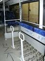 Le vandalisme sur le réseau (tags, gravures, lacérations...) - Page 2 2005_a12