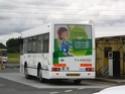 Minibus Info, Bus Verts !!! Img_0419