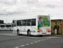 Minibus Info, Bus Verts !!! Img_0420