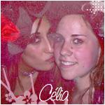 Estelle's galleriiiie ! Celia10